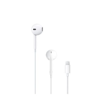 Apple  Tai nghe có dây  SF Express Apple / Apple sử dụng cổng kết nối Lightning Tai nghe có dây nguy