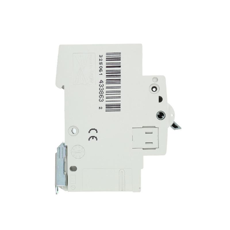 Máy điều hoà khí Hagrid van khí 2p nút điều hoà Phong 6A thiết kế mạch tự động sản xuất.