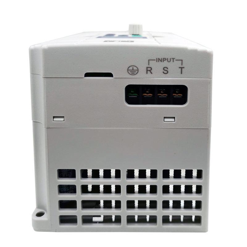 Biến tần Jintian SK 1.5KW 0.75KW động cơ ba pha 380VJTE330S-KA0007 / 0015G3 / M3
