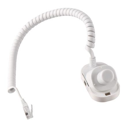 Thị trường phụ kiện vi tính  Công nghệ thông dụng thiết bị chống trộm ipad trưng bày chân đế khóa đi