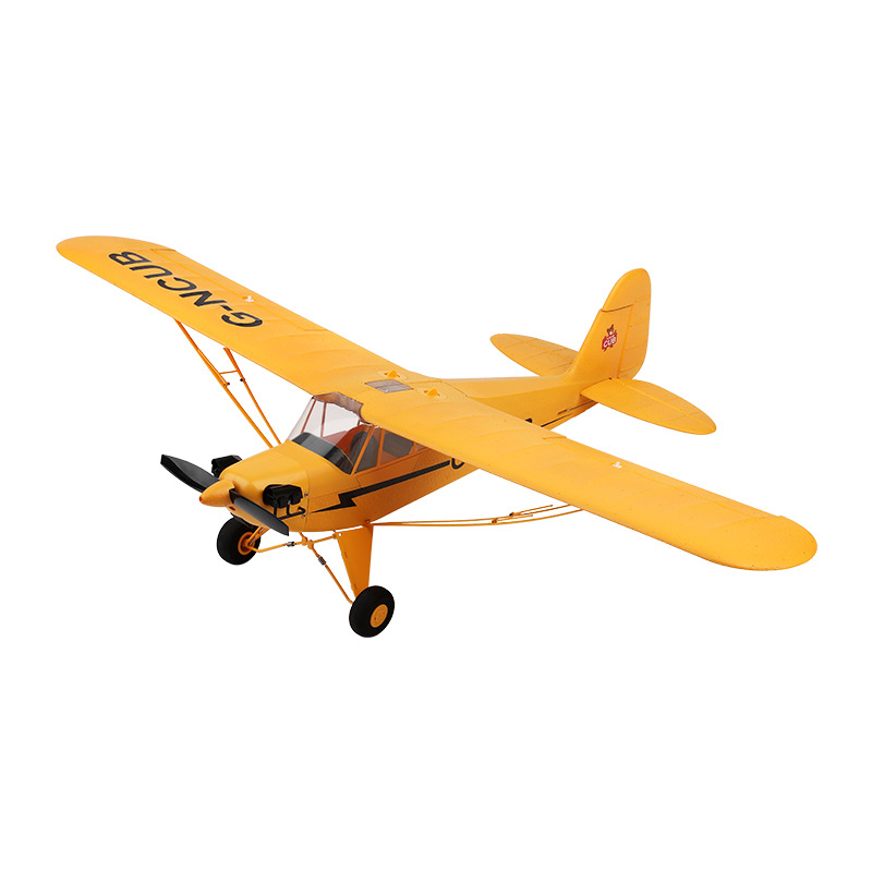 Weili Cross-border Weili XK A160 brushless remote control glider 3D/6G five-way like real machine fi