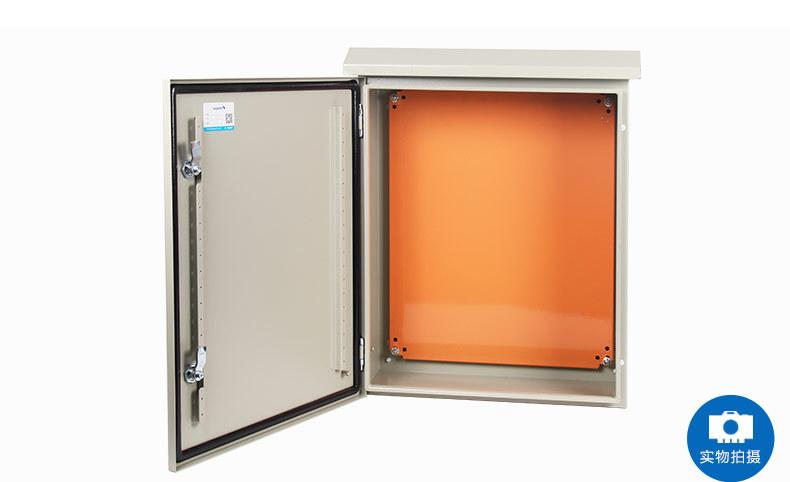 Hộp doanh nghiệp bán trực tiếp tại nhà máy với hộp năng lượng dễ bị hỏng theo dõi hộp năng lượng kim