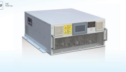 Bộ lọc hoạt động APF, đã từng phát điện dự trữ điện hạ thiệt hại 100A đã hoạt động.