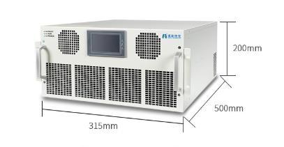 Mô- đun phân bổ Mô- đun công suất Svg 35kvar, điều khiển năng lượng đã khởi động, thiết bị bồi thườn