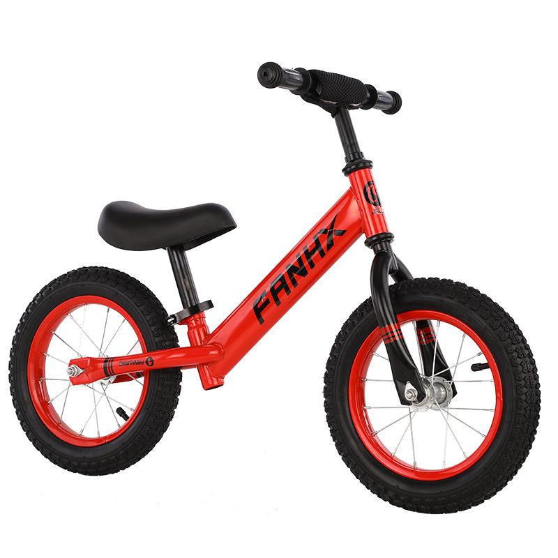 Xe thăng bằng cho trẻ em 1-3-6 tuổi Xe trượt scooter