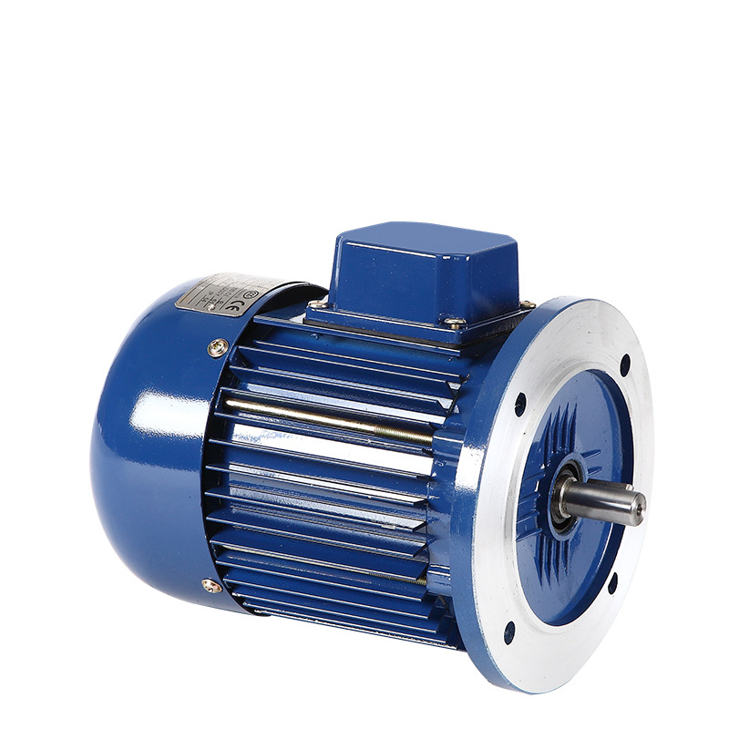 Udl005 vertical stepless reducer worm wheel AC hand wheel speed governor maintenance free life-long