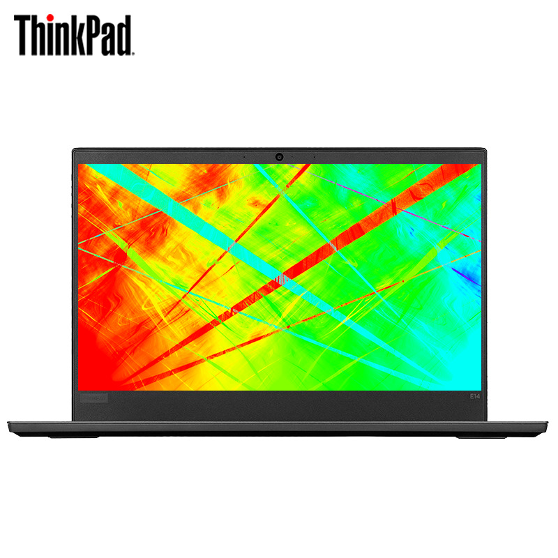 Lenovo ThinkPad E14 14-inch thin and light commercial office laptop Core i5/i7 brand new