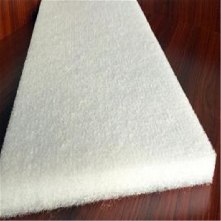 QUANYU Polyester fiber sound-absorbing cotton Wall filling cotton textile filler