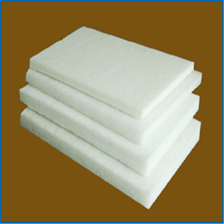Textile filling polyester fiber, low-priced sofa cushion production material, hard cotton mattress