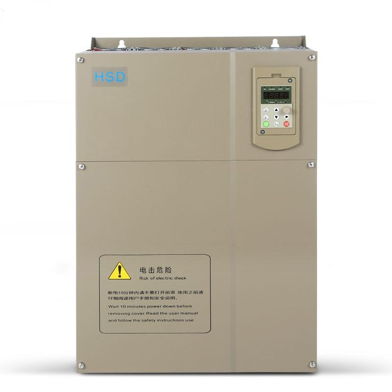 cung cấp mô-đun vector biến tần điều khiển tốc độ 380v30kw .