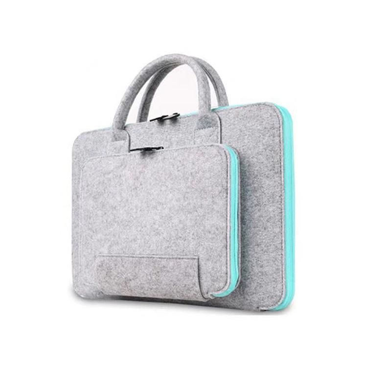 Túi đựng máy vi tính  Kiểu dáng đẹp và xách di động tiện lợi .
