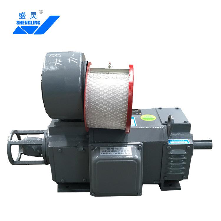 Động cơ Z4-45-2-50kw DC, 500/ 1100rpm trình chế tạo DC Wuxi xi xi xi xi xi xi ứng biến