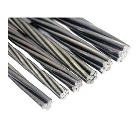 Steel strand 82B Shagang