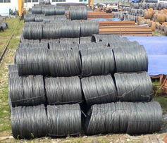 Beitai Zhongtian Jiujiang 6.581012 building wire rod general line high speed wire rod
