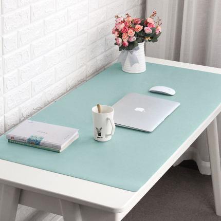 Thảm lót chuột  Kèm theo Life Desk Mat Kích thước tùy chỉnh quá khổ Mẫu mouse Pad Máy tính để bàn Ma