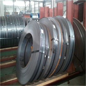 Bearing strip GCr15 Nangang