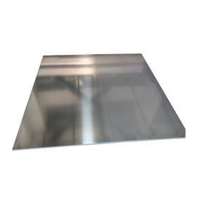 Stainless steel strip 304 Baosteel