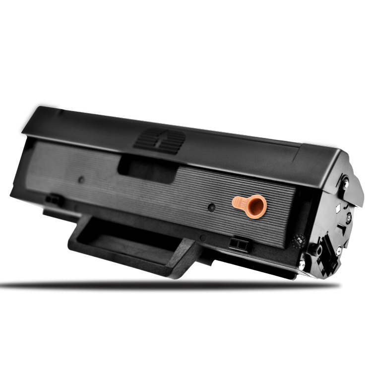 PULIFA Suitable for W1105A toner cartridge hp HP 137fnw toner cartridge 135a 135w 107A printer