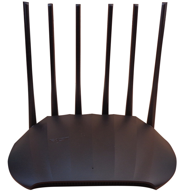 Fast fac1901r 1900m full Gigabit high speed wireless router