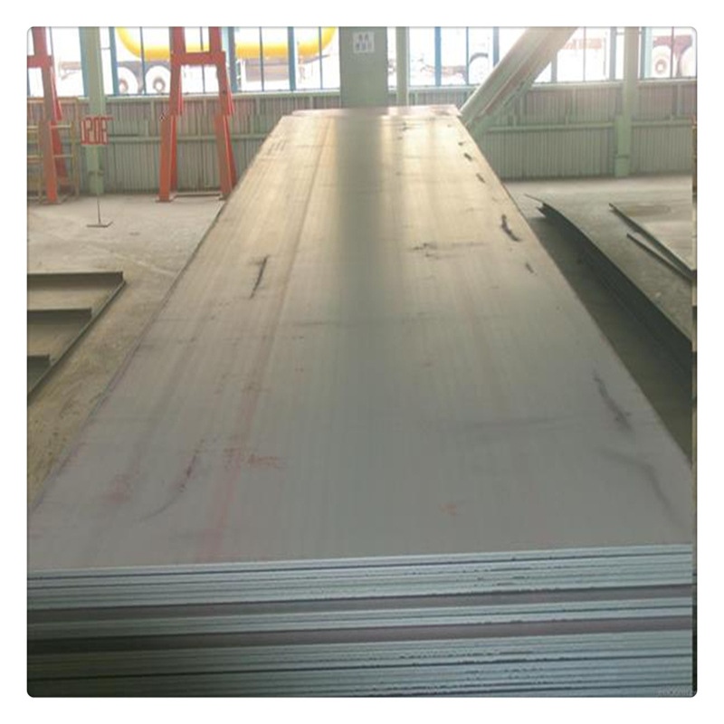 Spot supply of stainless steel plate 304 stainless steel plate specification can be drawn and polish