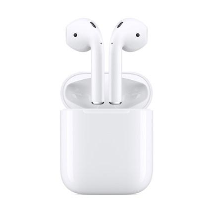 Tai nghe [Thời gian đặt hàng có hạn và giảm ngay] Tai nghe Bluetooth không dây thế hệ 2 Apple / Appl