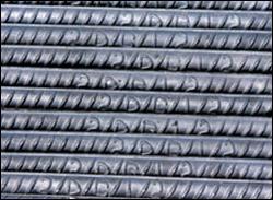 Grade 3 thread steel, Zhongtian, Yonggang, SHENTE wire coil, construction reinforcement Rizhao, Xich