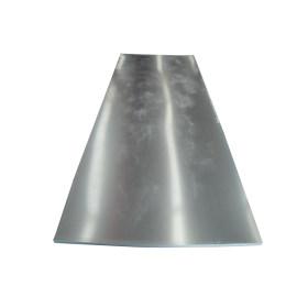 Galvanized sheet hc260yd + Z Pangang