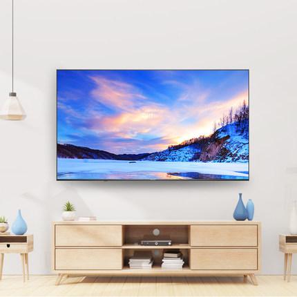 Hisense Tivi LCD  / Hisense H55E3A TV LCD màn hình phẳng thông minh 4K HD 55 inch
