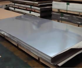 Galvanized sheet dx51d + Z Han steel