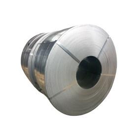 Galvanized steel Q345B Tangshan Jianlong