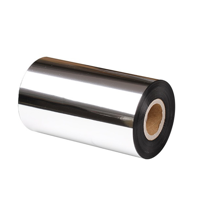 Liddon Standard wax-based ribbon 110*300 100 90 80 706050 Barcode label ribbon High quality barcode
