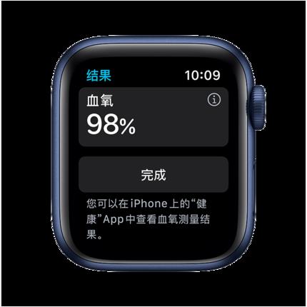 Đồng hồ thông minh  [12 vấn đề không quan tâm] Đồng hồ thông minh Apple / Apple Apple Watch Series 6