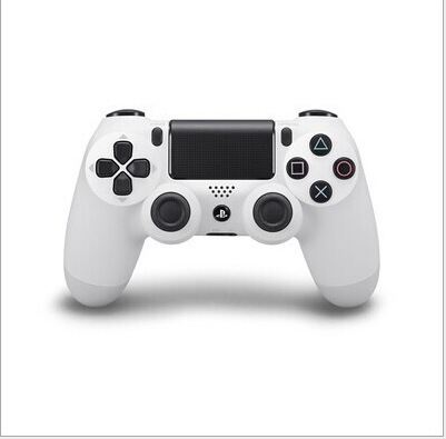 PS4 game controller 4.0 wireless Bluetooth with light PS4 wireless game handle