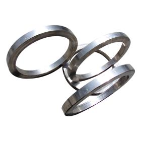 Spring steel SK5 Baosteel