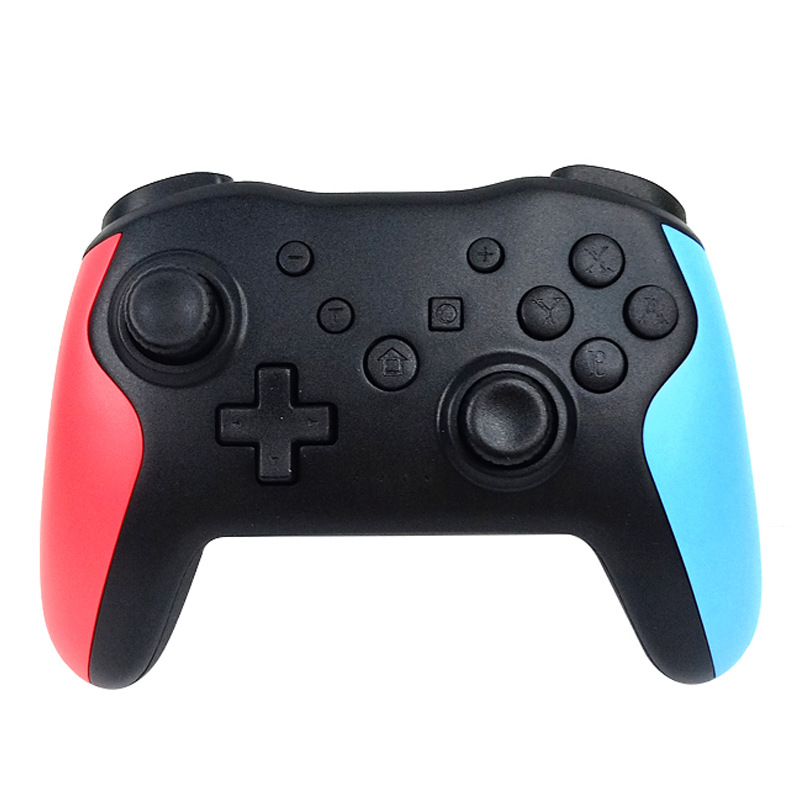 YLW Ariway YLW wireless connection switch game handle Nintendo switch handle charging vibration
