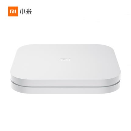 Xiaomi Thiết bị kết nối Internet cho TV Hộp kê Xiaomi / Kê 4 Hộp set-top TV thông minh độ nét cao