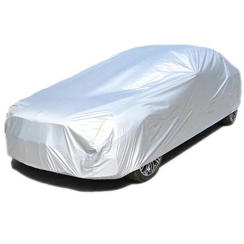 TIANDI Smart car cloth back-hanging automatic car cloth car cloth car cover car cover adapts to vari