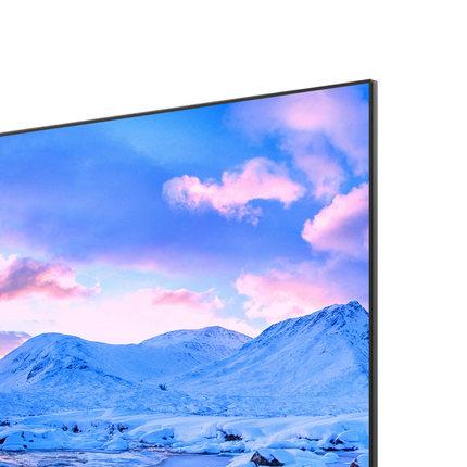 Tivi TCL 43 inch (inch) 43L8F full màn hình wifi mạng thông minh Tivi LCD phòng khách phòng ngủ