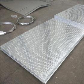 Galvanized sheet dc51d + Z Shougang