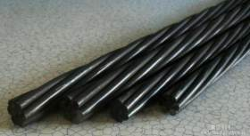 Steel strand 82B Ningxia steel