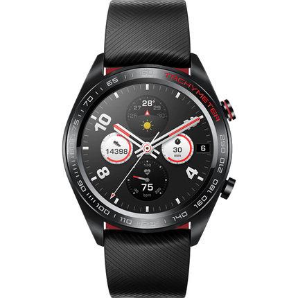 Đồng hồ thông minh  Đồng hồ vinh quang của Huawei Đồng hồ thể thao thông minh Vòng đeo tay nam và nữ