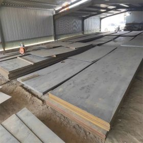 Wenfeng Medium plate q355b Wenfeng
