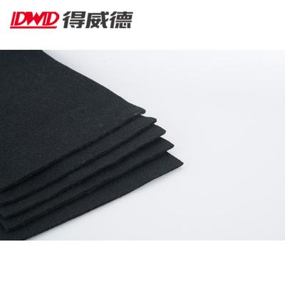 thảm lông Các nhà sản xuất nỉ cung cấp vải không dệt chống cháy cho nội thất ô tô