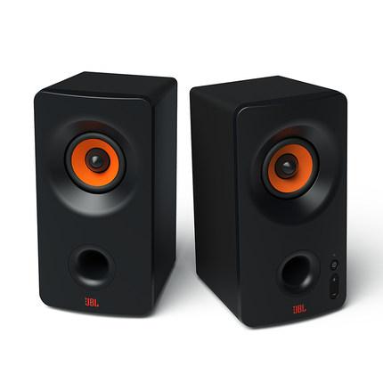 JBL Loa Bluetooth PS2200 máy tính xách tay âm thanh đa phương tiện loa usb 2.0 loa bluetooth tại nhà