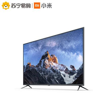Tivi LCD Mi TV 4A 60 inch 4K Ultra HD Home WiFi Mạng thông minh Màn hình phẳng TV LCD 65