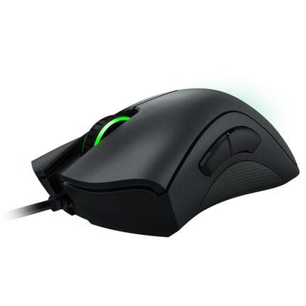 Razer Chuột vi tính   Razer Purgatory Viper Elite Edition cf chơi game máy tính chơi game lol gà chu