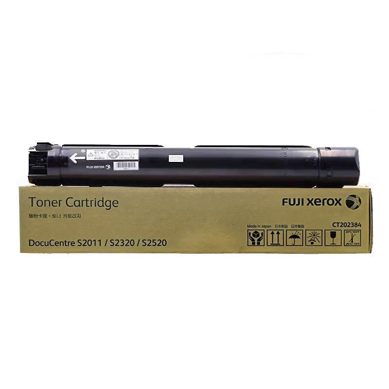 Original CT202385 Toner Cartridge S2011N S2320 S2520 2110NDA Powder Cartridge Toner Cartridge