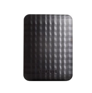 500G mobile hard drive usb3.0 high speed M3 500GB encrypted hard drive 2.5 inch