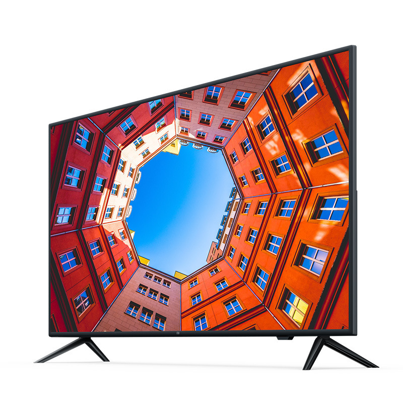 Suitable for millet TV 4C40 inch l40m5-4c Full HD artificial intelligence network LCD flat panel TV