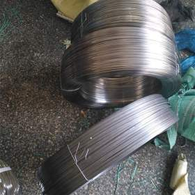 Other stainless steel wire 304 Baosteel stainless steel